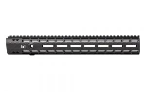 "Aero Precision AR15 Enhanced M-LOK Handguard, Gen 2, 15"""