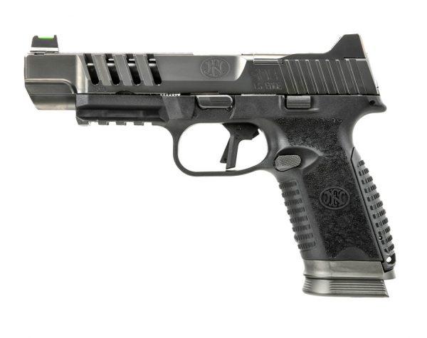 FN 509 LS Edge™