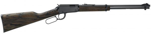 Henry Garden Gun Smoothbore .22