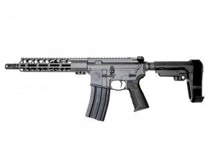 "Battle Arms Development WORKHORSE® DEFENSE PISTOL 5.56 10.5"""