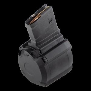 Magpul PMAG D-50® LR/SR GEN M3®