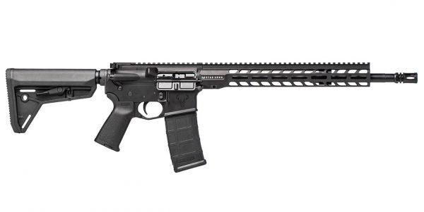 Stag Arms 15 Tactical RH QPQ 16 5.56 Rifle