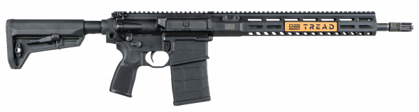 Sig Sauer R716I16BTRD 716i Tread 7.62x51mm NATO