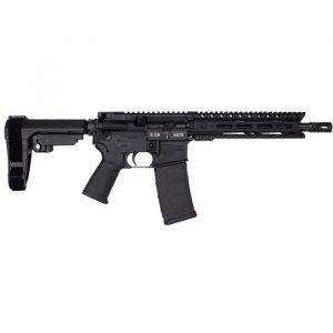 "Diamondback DB15 AR Pistol 5.56 10"" Barrel"