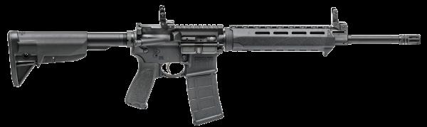 Springfield Armory ST916556BM Saint AR15