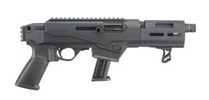 Ruger PC CHARGER™ 9mm