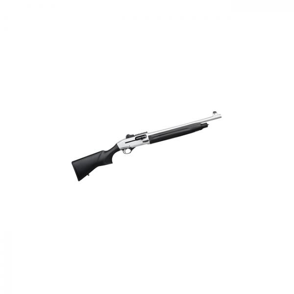 Beretta 1301 Tactical Marine 12 ga