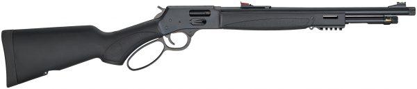 Henry Big Boy X Model .44Mag/.44spl H012X