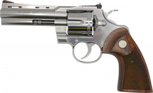 """Colt Python 4.25"""" PYTHON-SP4WTS"""