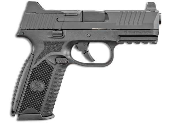 FN 509® MRD 9mm