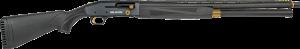 """Mossberg 85111 0940 JM Pro 12 Gauge 24"""""""