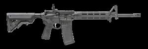 Springfield SAINT® 5.56, M-LOK® AR-15 RIFLE, B5
