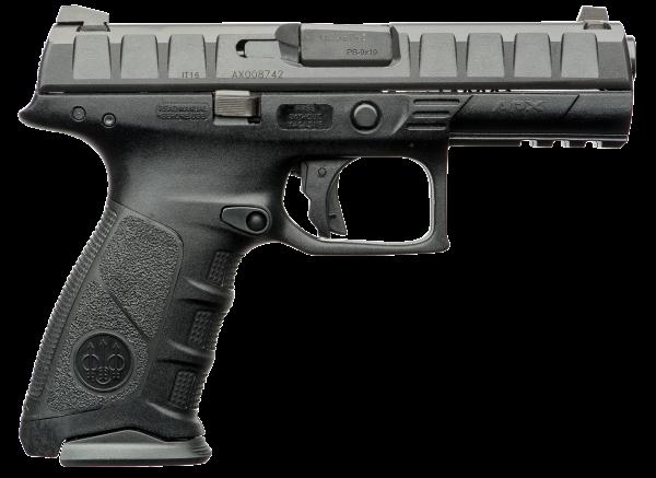 Beretta USA JAXF921 APX 9mm