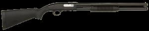 """Mossberg Maverick Arms 31046 88 Security 12 Ga 20"""""""