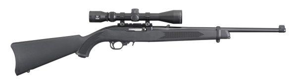 Ruger 10/22 Model 31143