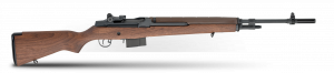 Springfield M1A™ STANDARD ISSUE .308 RIFLE