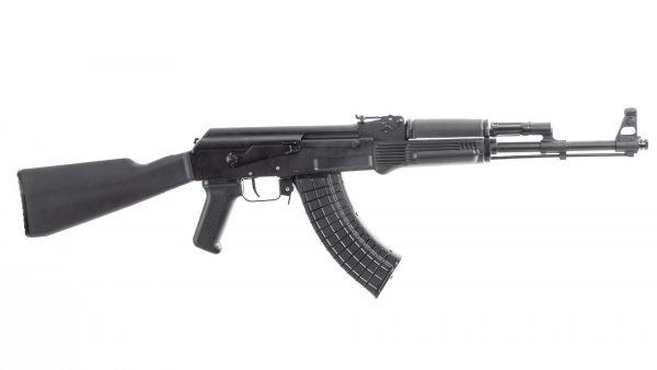 Arsenal SAM7R-61 7.62x39mm Enhanced FCG