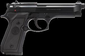 Beretta USA J92M9A0M M9 9mm 92