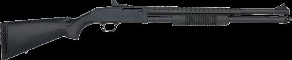 Mossberg 590 Tactical 12 ga 50693