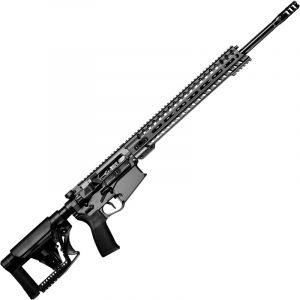 Patriot Ordnance Factory POF-USA Revolution 6.5 Creed 01566