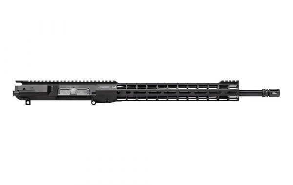 "Aero Precision M5 18"" .308 Upper Receiver w/ ATLAS S-ONE Handguard"