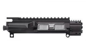 Aero Precision AR15 M4E1 Enhanced Upper Receiver - Anodized Black