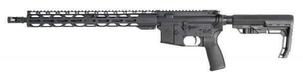 "Radical Firearms AR-15 RPR 5.56 NATO 16"""