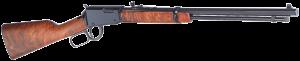 """Henry H001T Frontier .22 LR 20"""" Octagon Barrel"""