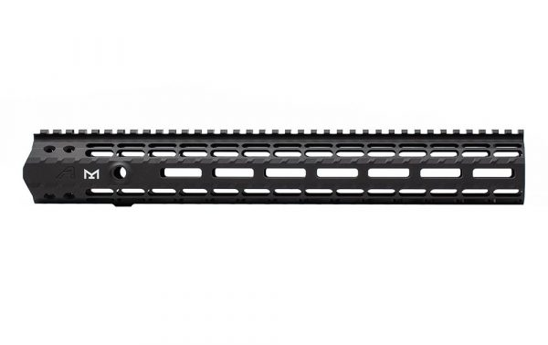 "Aero Precision M5 (.308) Enhanced M-LOK Handguard, Gen 2, 15"""