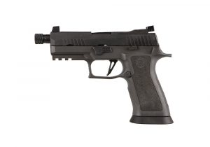 Sig Sauer P320 Xcarry Legion 9mm