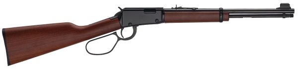 Henry Classic Lever Action 22 H001