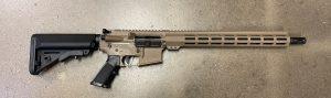 Camdon Defense CD15 AR15 FDE