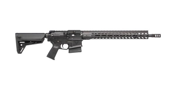 """STAG AR10 TACTICAL 16"""" RIFLE .308"""