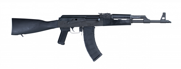 Century Arms VSKA AK47 7.62x39mm RI3291N