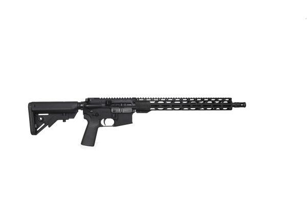 "Radical Firearms AR15 16"" 5.56 NATO Rifle with 15"" RPR"