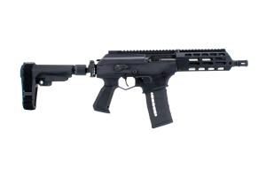 IWI Galil ACE GEN II Pistol – 5.56, 8.3″ Barrel, SB Brace