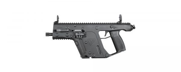 Kriss Vector SDP 10mm