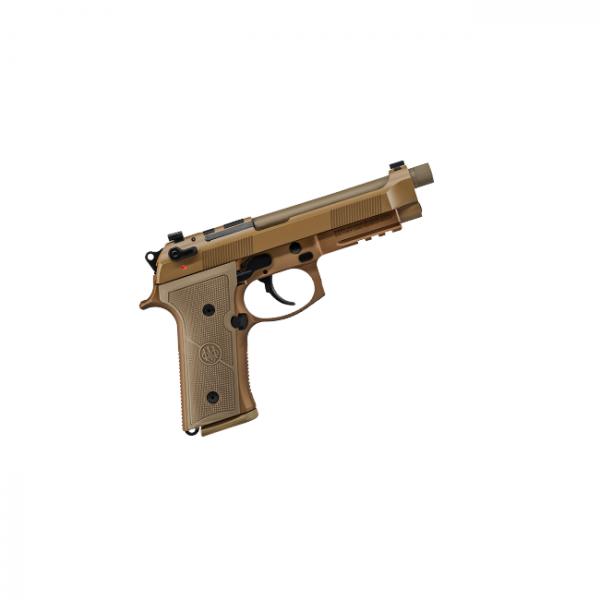 Beretta M9A4 FDEJS92M9A4GM